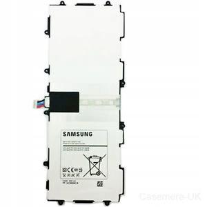BATERIA T4500E SAMSUNG GALAXY TAB 10.1 P5200 5210