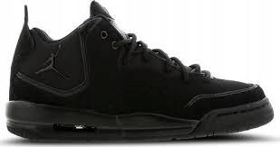 Nike Jordan Courtside 23 GS 36,5 air dna Sklep PL