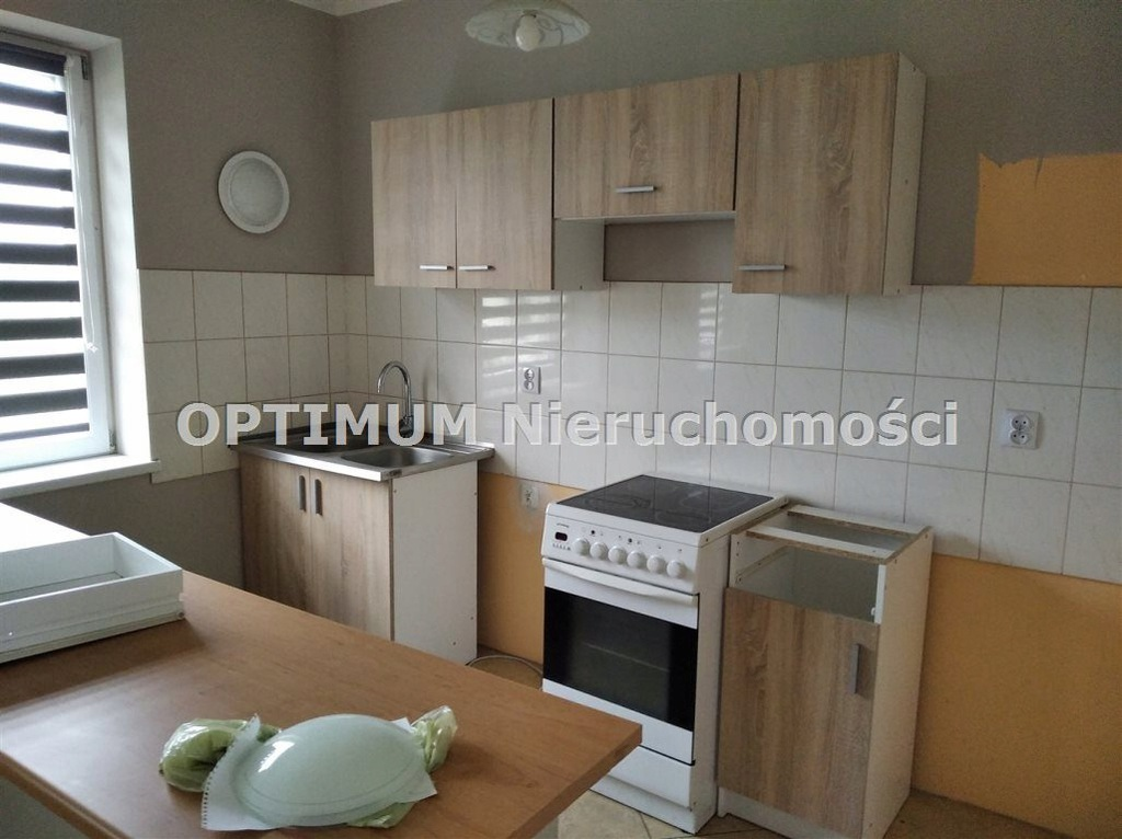 Dom, Szubin, Szubin (gm.), 138 m²