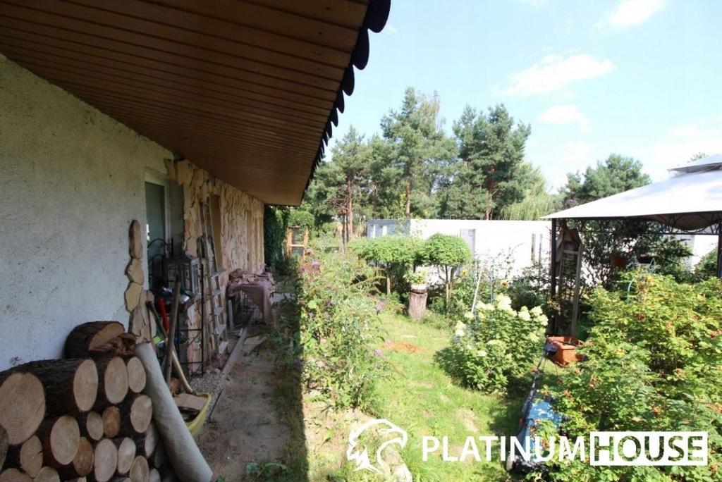 Działka, Świebodzin, Świebodzin (gm.), 2400 m²