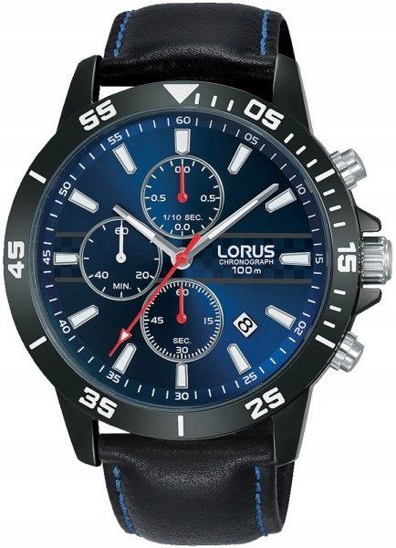 Zegarek Lorus RM311FX-9