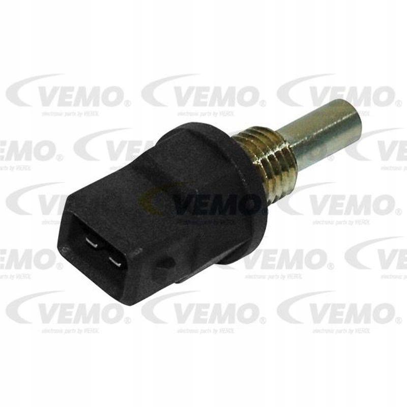 Czujnik temperatura oleju Vemo Land Rover