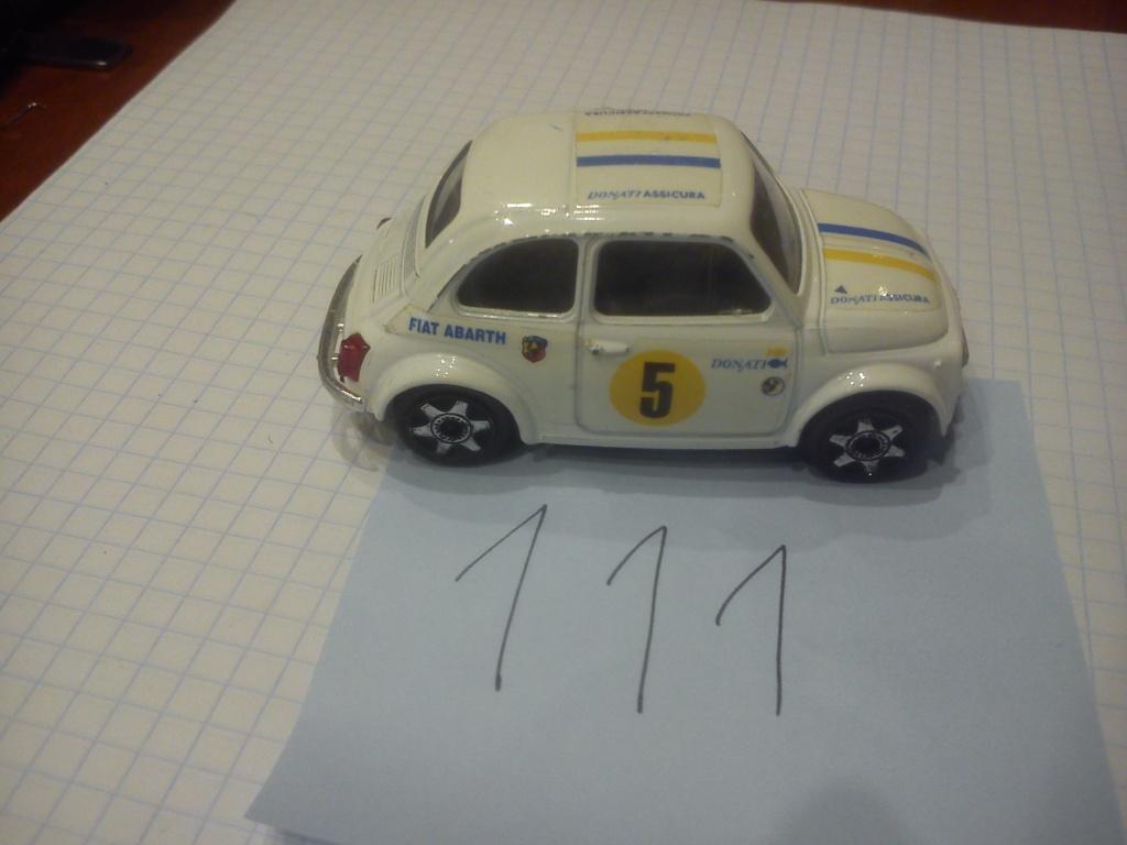 AUTO !!!!  dla WOŚP  111