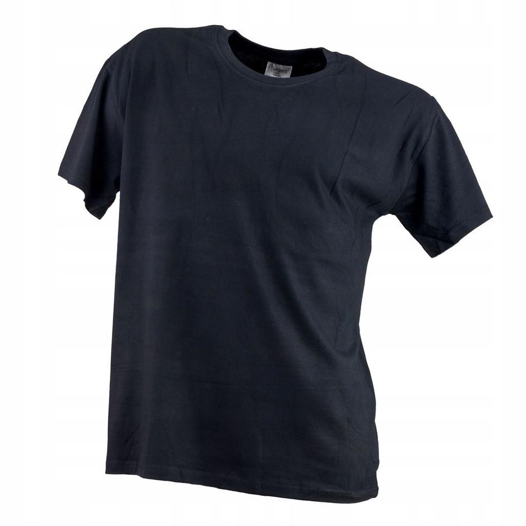 Koszulka robocza T-SHIRT URGENT 180g/m2 R.L