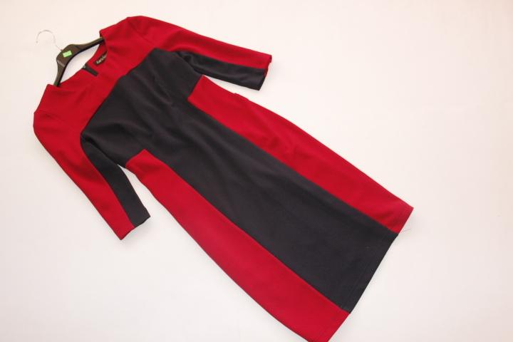larichesse  sukienka 34/36 nowa