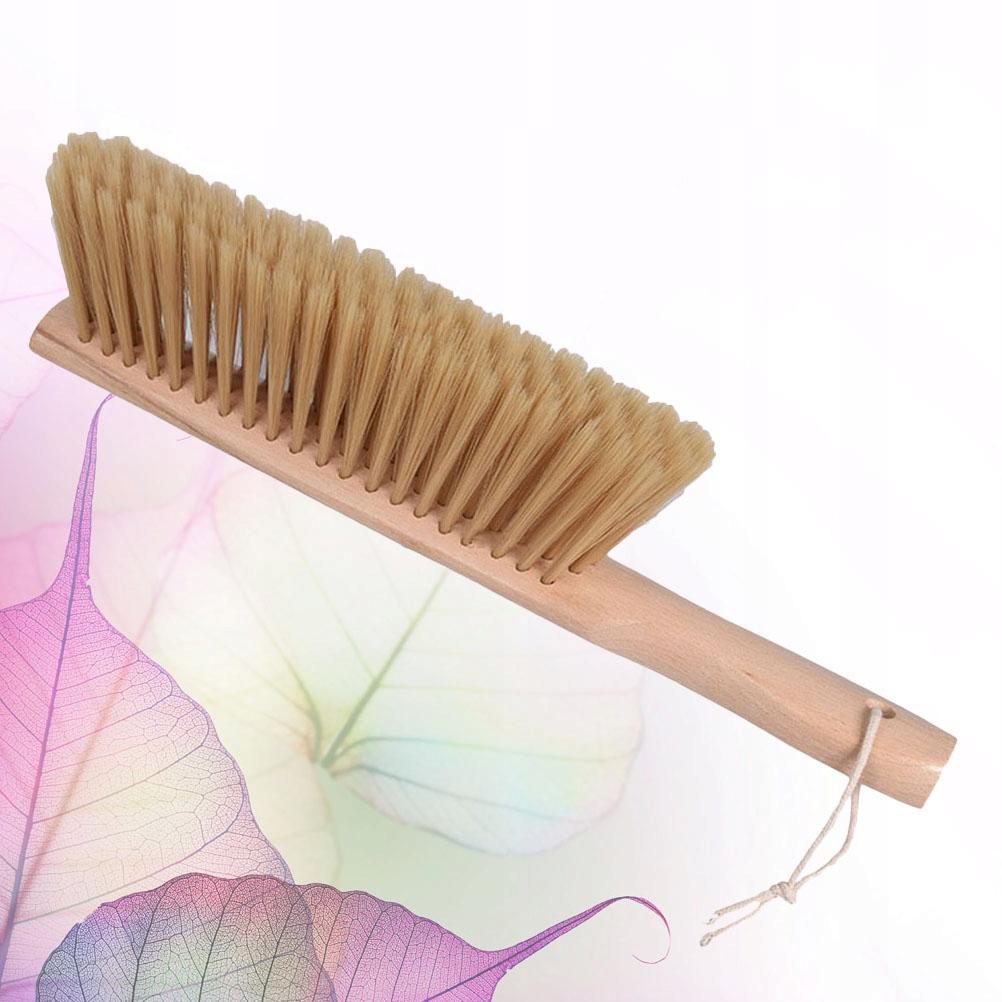 Sofa Furniture Brush Wood Bed Brush Household Clea
