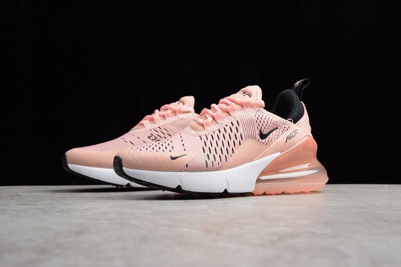 Nike AIR MAX 270 AH6789 600 nr 37,5