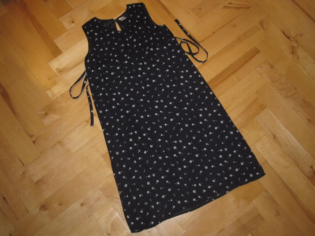 MARK&SPENCER, sukienka, roz. 116