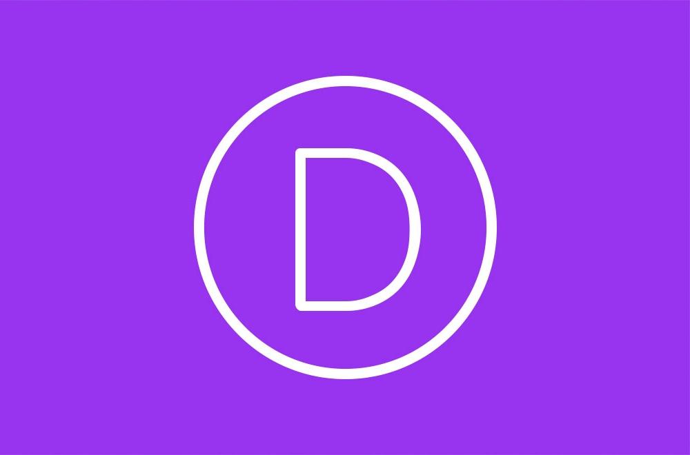 DIVI Elegant Themes szablon WordPress aktualizacje