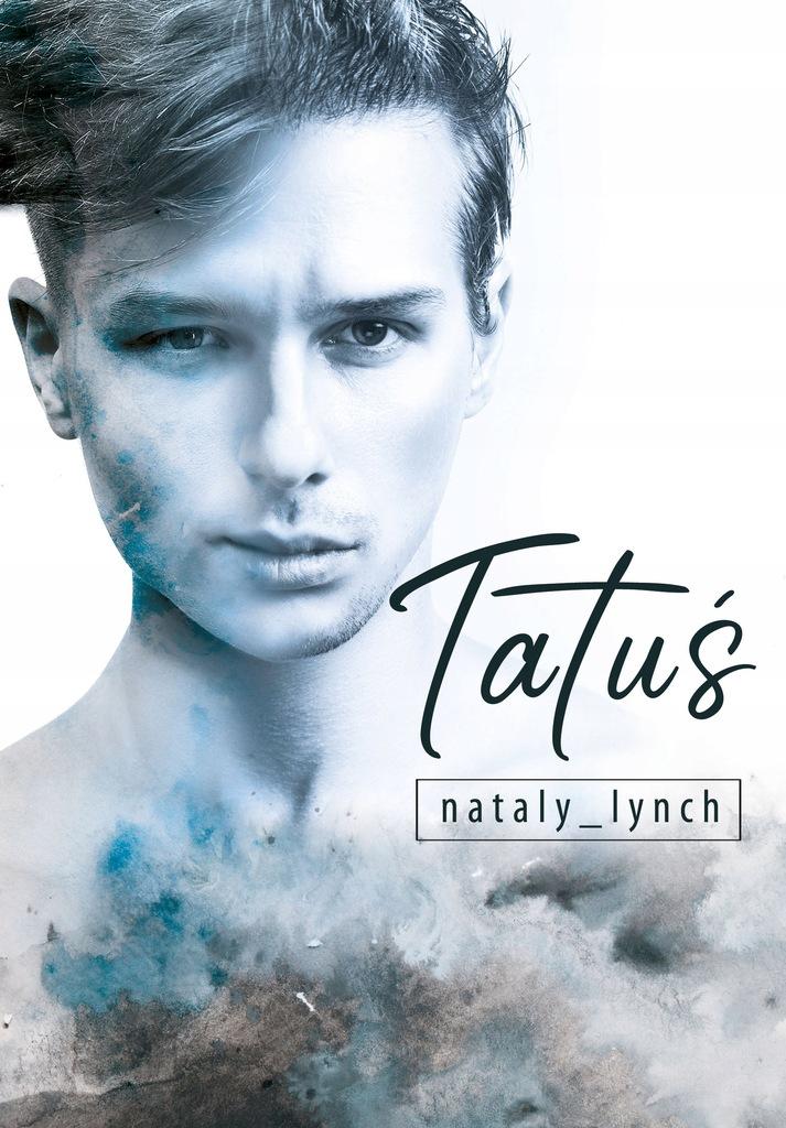 Tatuś Nataly Lynch Poligraf