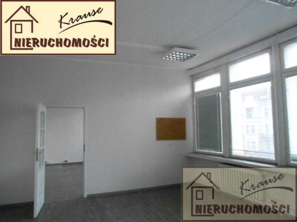 Biuro na wynajem Poznań, Jeżyce, 150,00 m²