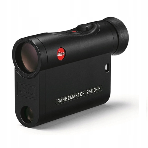 Leica Rangemaster CRF 2400-R 40546 Dalmierz