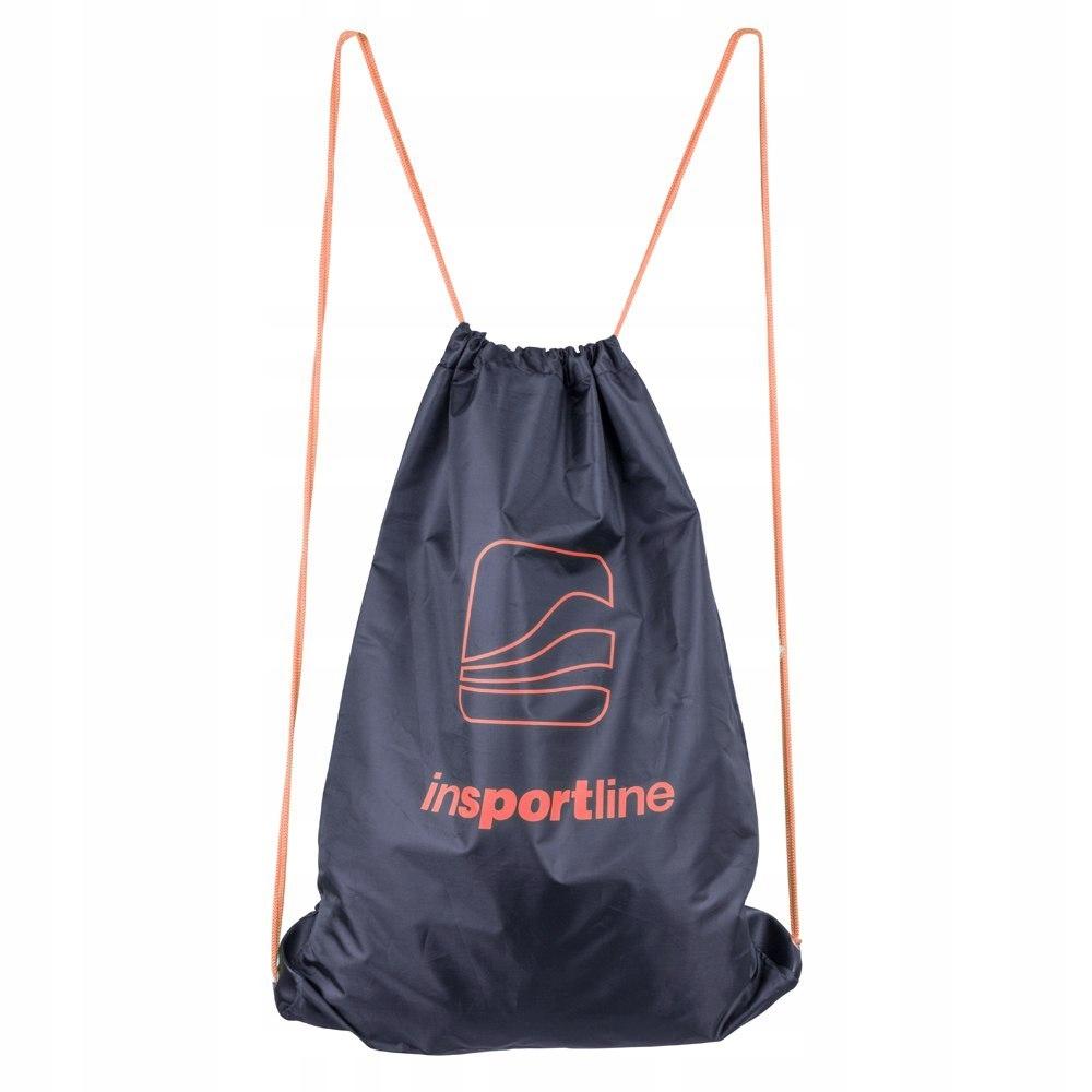 Plecak na plecy worek inSPORTline Bolsier model 20