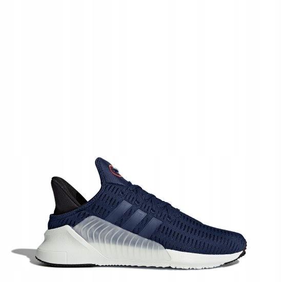 Adidas buty Climacool 02.17 CG3342 39 13