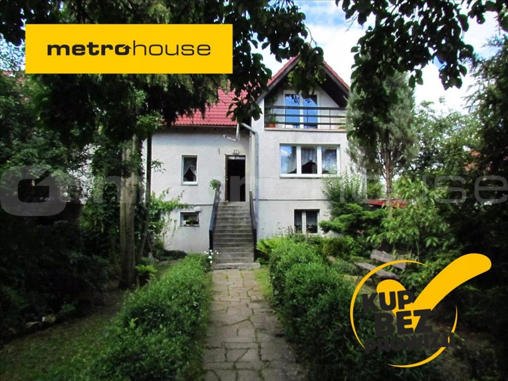 Dom, Szczecinek (gm.), Szczecinecki (pow.), 103 m²