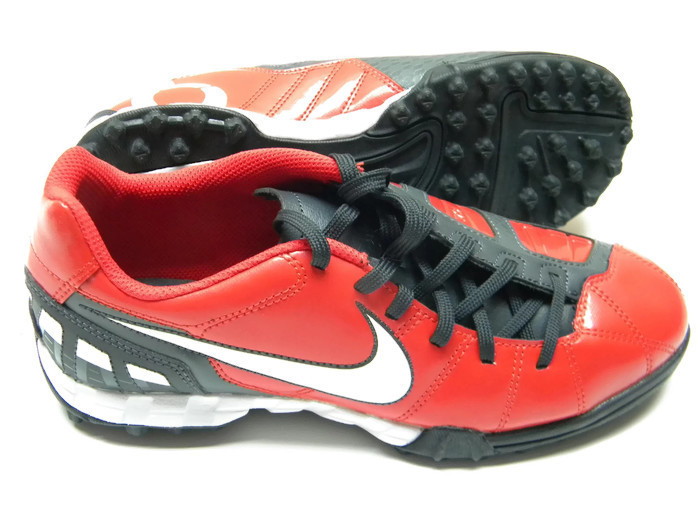 BUTY Nike Total 90 Shoot III AG 385434 611 r. 40.5