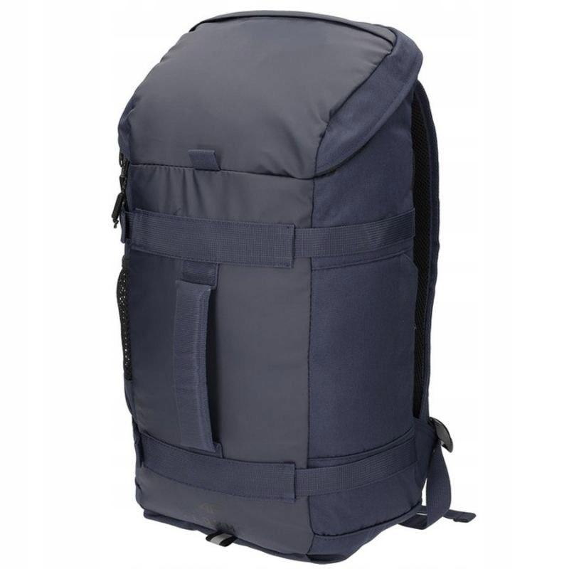 4f Plecak 4F H4L20-PCU008 31S