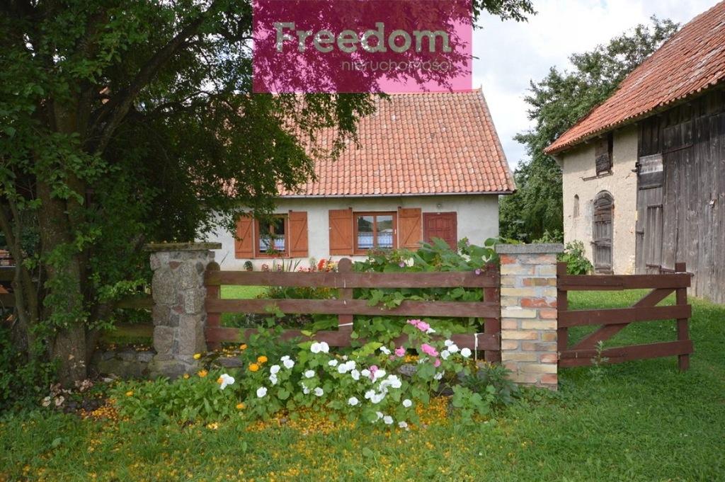 Dom, Szczecinowo, Stare Juchy (gm.), 160 m²