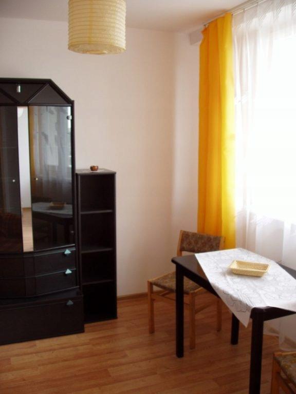 Mieszkanie, Katowice, Śródmieście, 37 m²