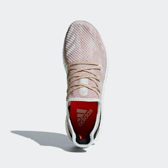 Adidas buty SPEEDFACTORY AM4PAR AH2234 38 23