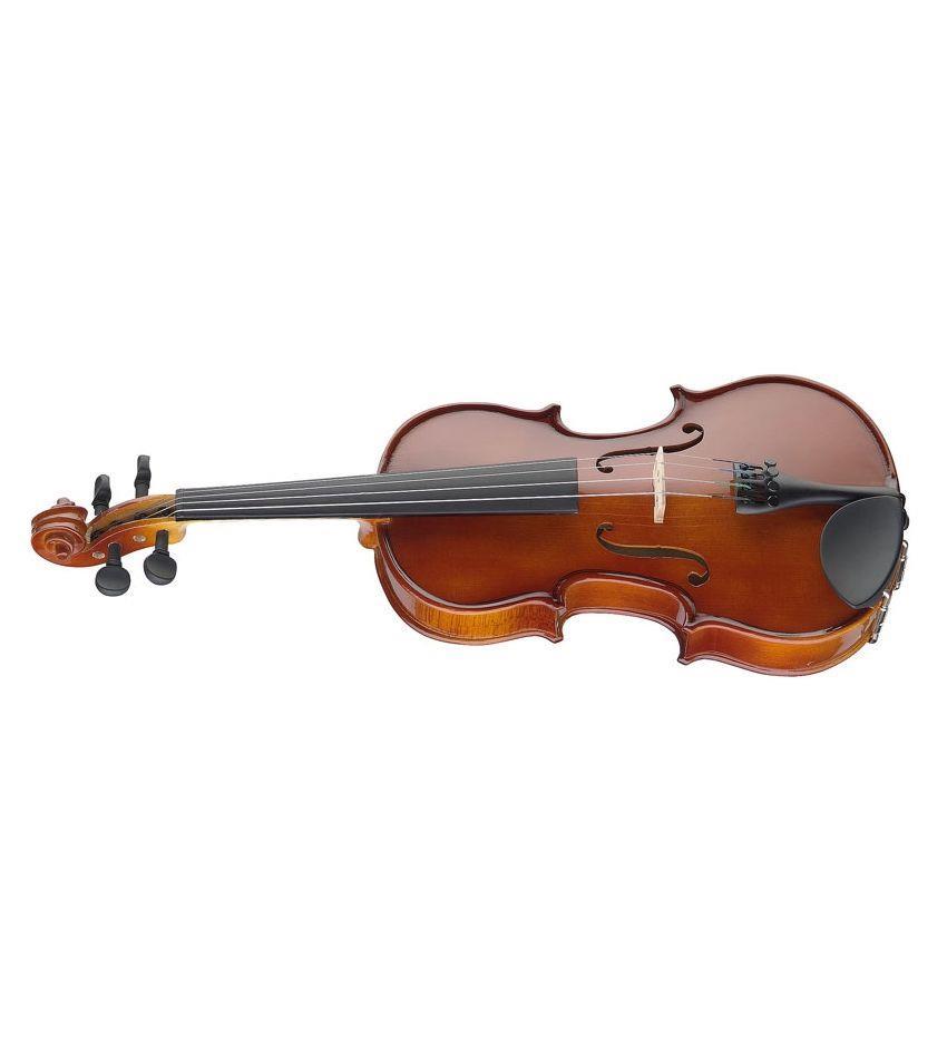 Stagg VN 1/4 EF - skrzypce klasyczne 1/4