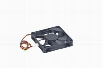 Wentylator VGA 70x70x15 3-Pin