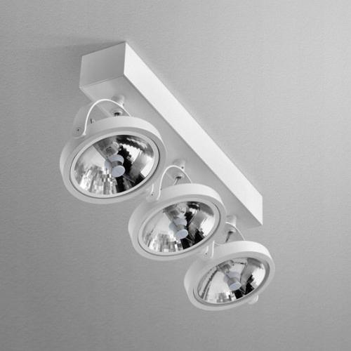 Lampa AQForm CERES R reflektor 15213-0000-T8-PH-03
