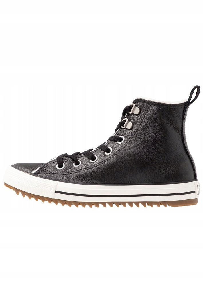 Buty CONVERSE Hiker Boot Hi 161512C r.37.5 24cm PL
