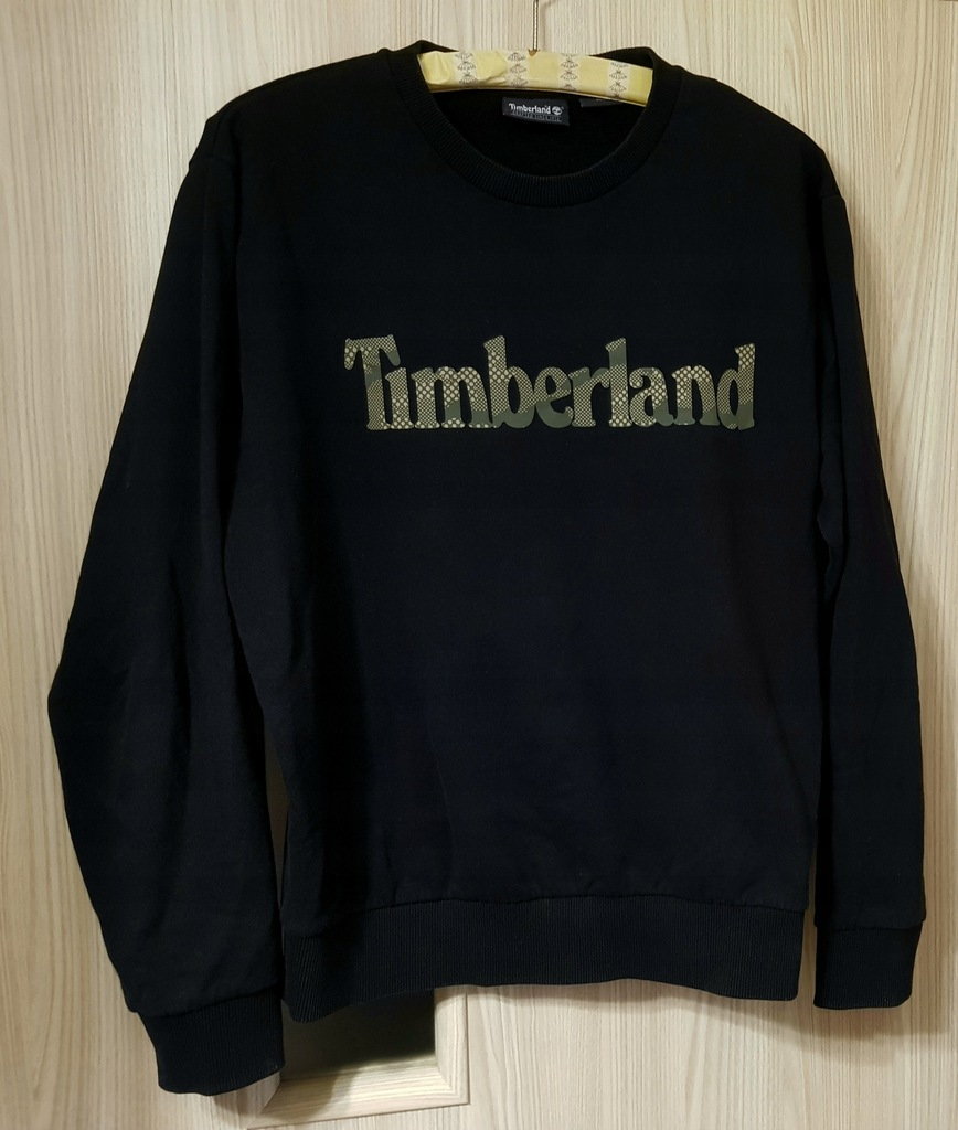 Męska Bluza Timberland M