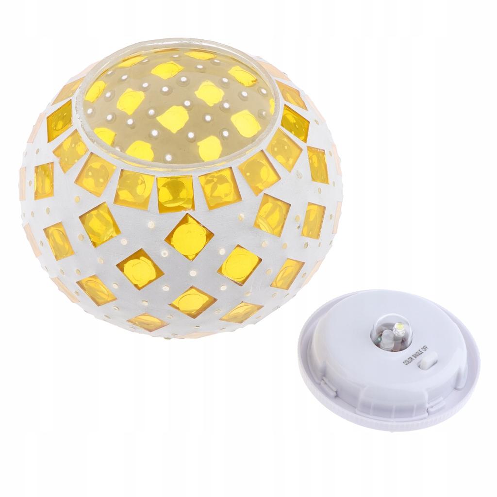 1 pc światło słoneczne LED