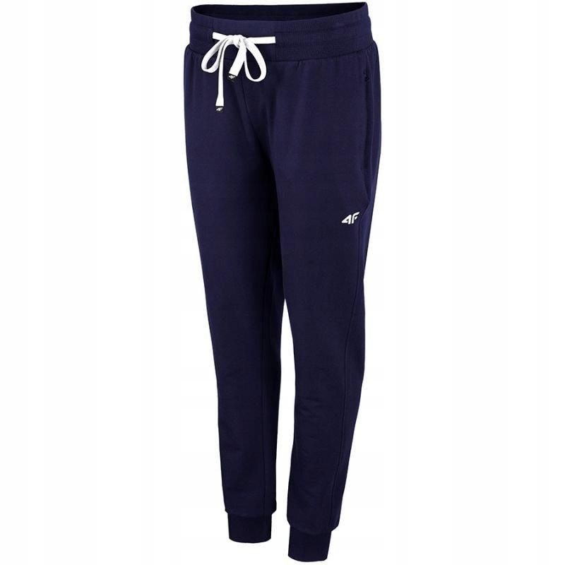Spodnie 4F W H4Z20-SPDD010 31S