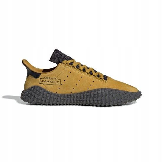Adidas buty Kamanda G27712 39 13