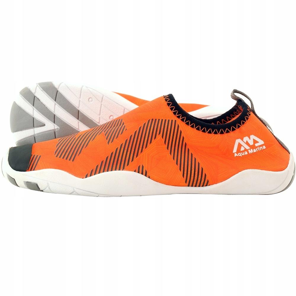 Antypoślizgowe buty Aqua Marina Ripples do wody 45