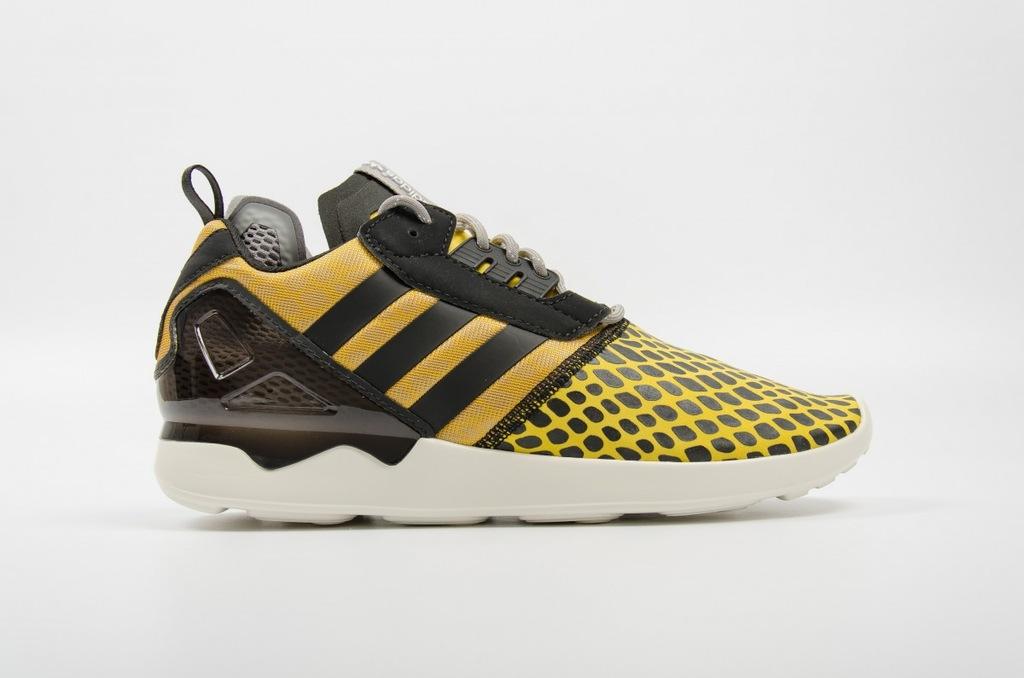 adidas zx 8000 boost allegro