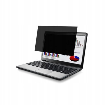 PORT CONNECT Professional - Display privacy f