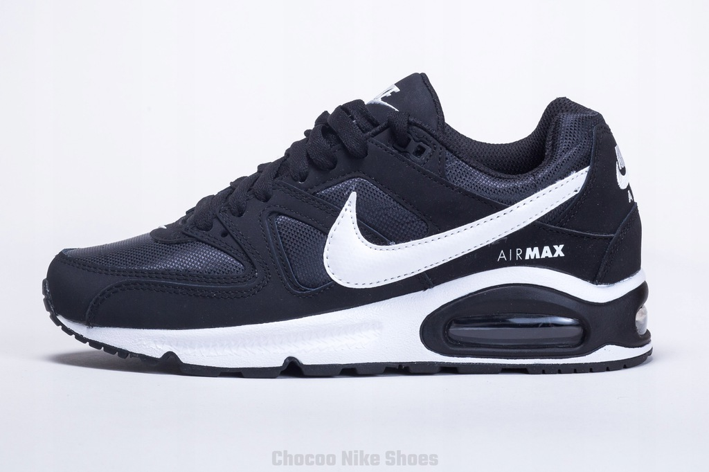 wmns air max command 397690 021. Roz.39