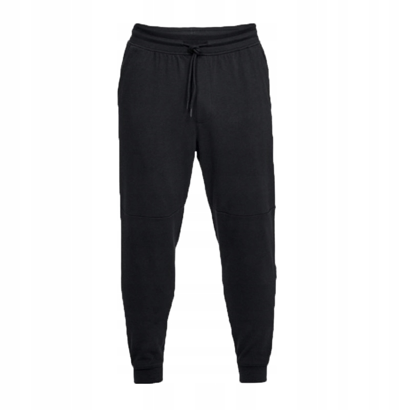 Under Armour Microthread Terry Joggers M!