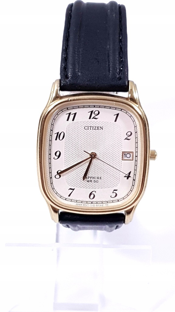 Zegarek Citizen 8D4985