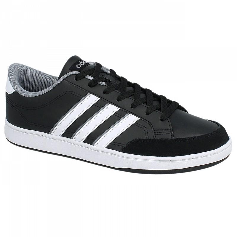 Buty Adidas Courtset (F99257) r. 44