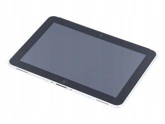 HP ElitePad 900 Z2760 2GB 64SSD 1280x800 L21