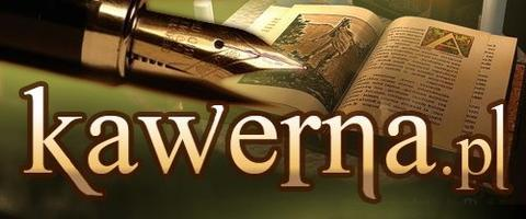 WATTS I STEPHENSON OD SERWISU KAWERNA