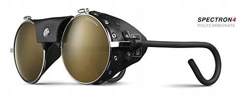 Okulary przeciwsłoneczne Julbo Vermont Classic