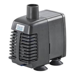 Oase OptiMax 800 Pompa do akwarium 800l/h 7W