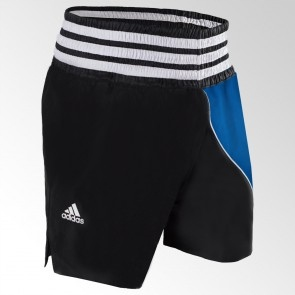 Spodenki adidas Kick Boxing rozmiar XXL