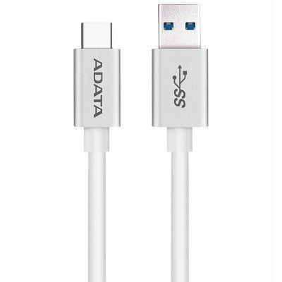 Kabel USB-C to USB-A 100cm