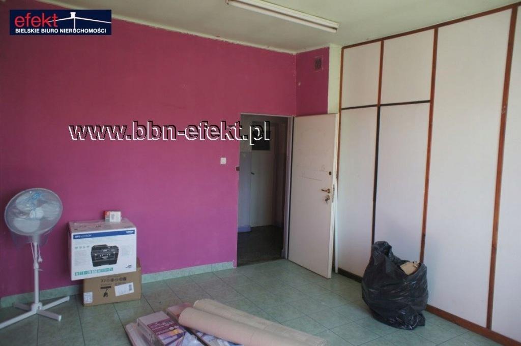 Biuro Bestwina, bielski, 22,00 m²