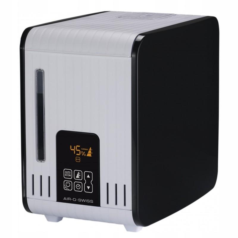 BONECO NAWILŻACZ PAROWY Steam humidifier S450