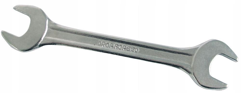 Klucz płaski 24*27mm