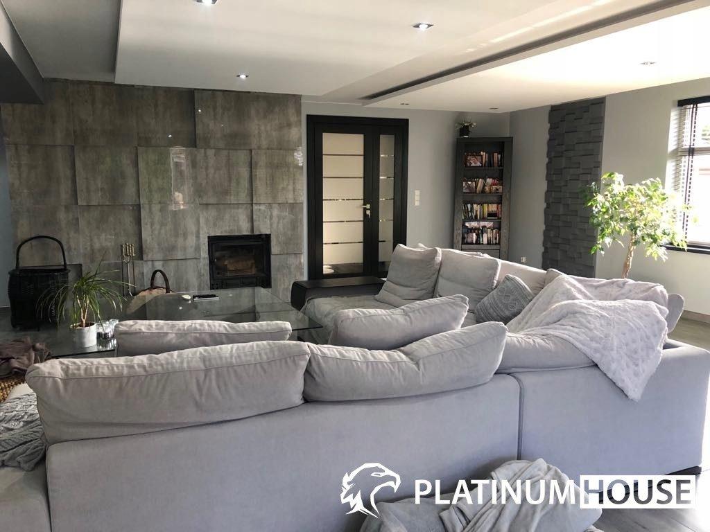 Dom Jelenia Góra, 235,00 m²