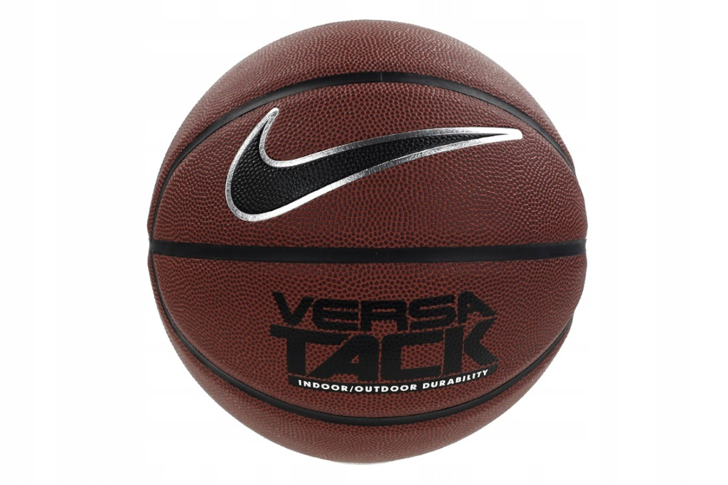 NIKE VERSA TACK BALL (7)
